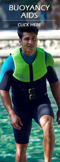 Online shopping for Close Out Buoyancy Aids from the Premier UK Buoyancy Aid Retailer kidskayaks.co.uk