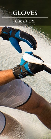 Online shopping for Close Out Water Ski Gloves from the Premier UK Ski Glove Retailer kidskayaks.co.uk