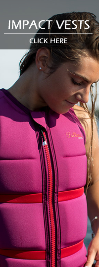 Online shopping for Close Out Impact Vests from the Premier UK Impact Vest Retailer kidskayaks.co.uk