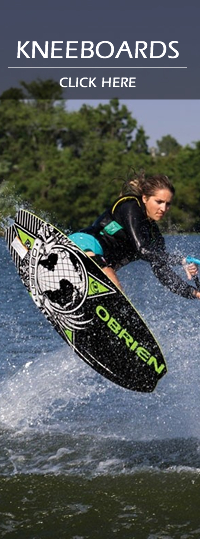 Deals on Kneeboards and Kneeboarding Equipment UK