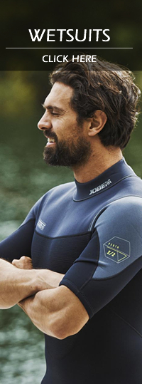 Online shopping for Close Out Wetsuits from the Premier UK Wetsuit Retailer kidskayaks.co.uk