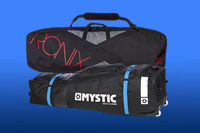 Buy Close Out Water Sports Bags for  your Wakeboard, Water Skis, Kneeboard, Wake Surfer