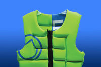 Buy Close Out Impact Vests