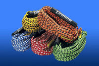 Buy Close Out Tow Ropes for Wakeboarding, Waterskiing, Kneeboarding, Towable Tubes, Wakesurfing
