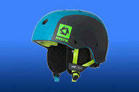 Buy Close Out Water Sports Helmets