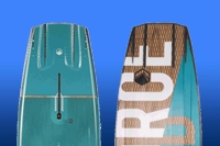 Deals on Mens Wakeboards from Ronix, Liquid Force, Hyperlite, O'Brien, Jobe, Byerly & CWB