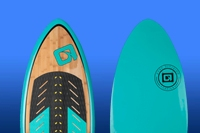 Buy Close Out Wake Surfers and Wakesurfing Equipment