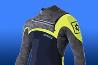 Buy Close Out Wetsuits for Men, Women & Kids