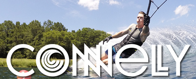 Close Out Connelly Water Skis UK