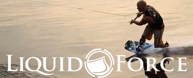 Deals on Liquid Force Wakeboards For Sale UK