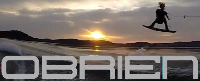 Deals on O'Brien Wakeboards For Sale UK