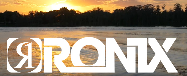 Close Out Ronix Wakeboards UK
