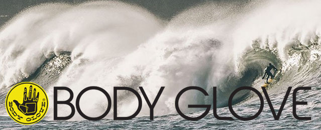 Close Out Body Glove Wetsuits UK