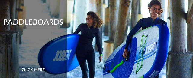 Online Shopping for Close Out Stand-Up-Paddleboards and SUP Equipment at the Cheapest Sale Prices in the UK from www.kidskayaks.co.uk