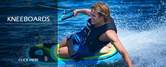 Kneeboards and Deals on Kneeboarding Equipment UK