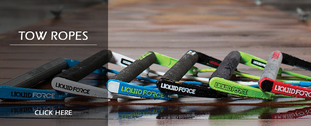 Online Shopping for Close Out Tow Ropes at the Cheapest Sale Prices in the UK from www.kidskayaks.co.uk