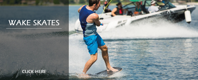 Online Shopping for Close Out Wake Skates and Wake Skating Equipment at the Cheapest Sale Prices in the UK from www.kidskayaks.co.uk