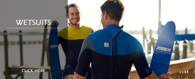 Deals on Mystic Wetsuits, Shorties, Full Suits