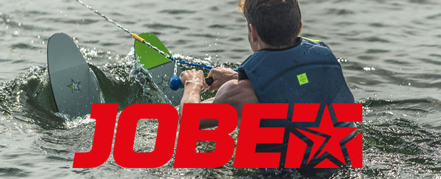 Close Out Jobe Water Sports Equipment UK