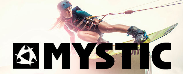 Close Out Mystic Wetsuits UK