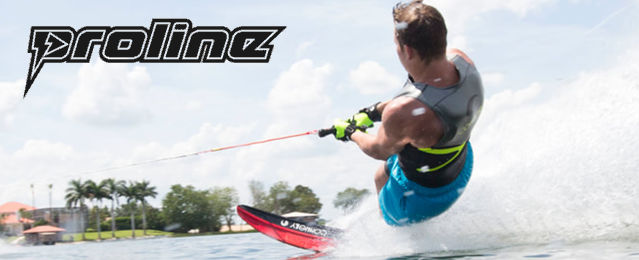 Close Out Proline Ropes UK